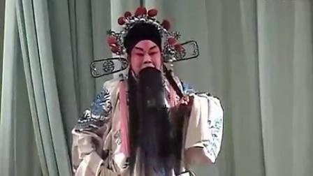011-常德汉剧 大破天门阵 11_淘宝: