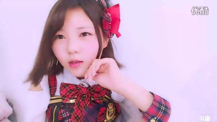 斗鱼497325武汉AKBingo官方2016年9月7日11时15分5秒直播间直播 录像