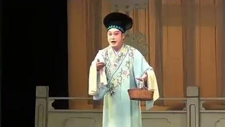 073-湖北汉剧   白蛇传 1_淘宝:安