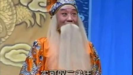 092-湖北汉剧  兴汉图 2_淘宝:安徽