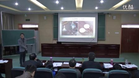 2015年安徽省高中化学优质评选