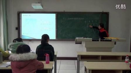 生物即兴演讲和模拟讲课视频