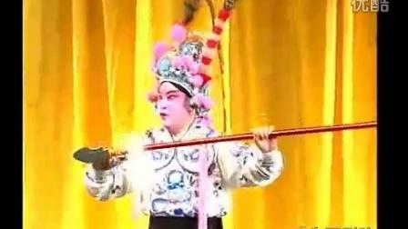 汉剧全剧《风仪亭》3_牛至剧院