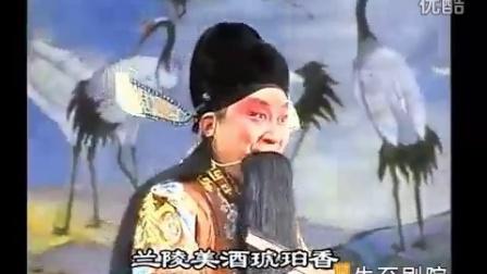 汉剧全剧《风仪亭》1_牛至剧院