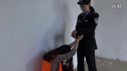 梨花雨影视女犯_