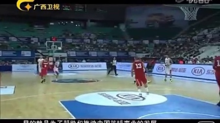 程万琦,男,祖籍广西博白龙潭。自1969年开始做香港篮球协会主席,1989年升为永远名誉会长,由1972年开始任亚洲篮球总会(ABC)主席及至会长。