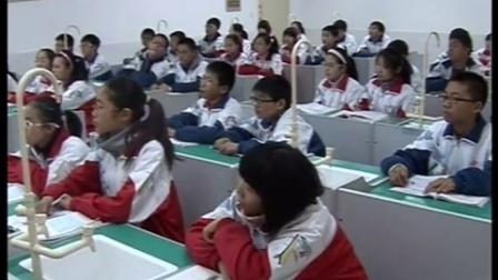 第六届电子白板大赛《二氧化碳制取的研究》(人教版化学九年级,江苏省建湖县实验初级中学:夏德祥)