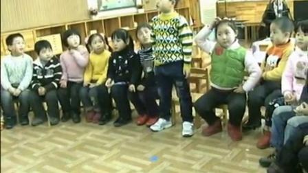 第六届电子白板大赛《斗智斗勇喜羊羊》(幼儿园大班数学,无锡市南长区中心幼儿园:盛小玲)