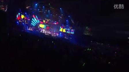 """爱的初体验(2010台北""""终点站""""演唱会)-art--纵贯线--art-5b8128c2c492027869935eedda88dad0"""