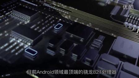 """小米5s/5s Plus详评:""""黑科技""""真的很黑吗?"""