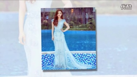 金星秀 服装_赵丽颖清装_赵丽颖清装图片 - http://www.qiuhuasuan.com
