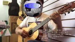 押尾《家路》 古典吉他(翻弹:琴放)