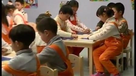 第六届电子白板大赛《拼搭小高手》(幼儿园大班数学,昆山市实验幼儿园:郁芸)