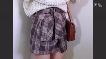__ ____- Fashion Haul- Ood