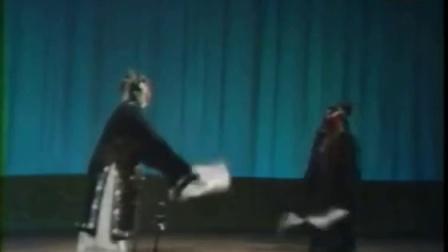 四平调小包公全场(拜金荣)商丘市四平调剧团