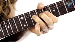 Nick Johnston - Last Deals of Dead Man live performance for MusicOff.com(720p)
