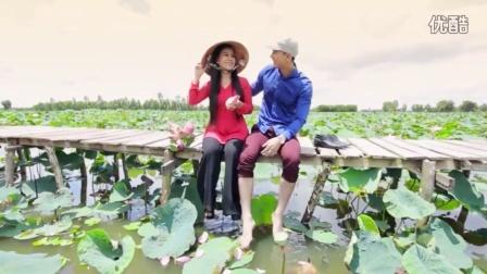 越南歌曲:心存爱意Vì Lòng Còn Thương  演唱 : 杨红鸾Dương Hồng Loan
