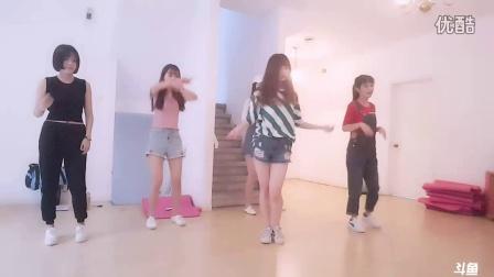 斗鱼643626 YG女团2016年9月23日17时32分7秒直播间直播 录像