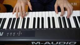 【Piano&Double Bass】凯瑟琳—布鲁克斯交响诗【爵士乐演奏】