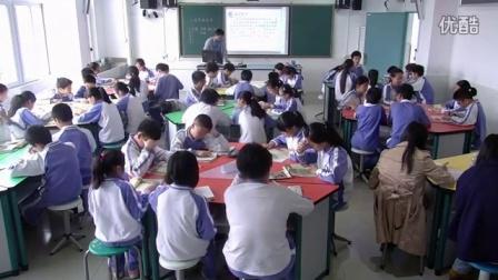 《北京的春节》教学课例(人教版语文六下,罗芳小学:戴慈航)