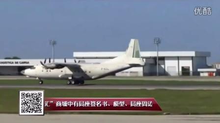 张召忠说  关于中国新航母的终极疑问 局座在这里都回答了