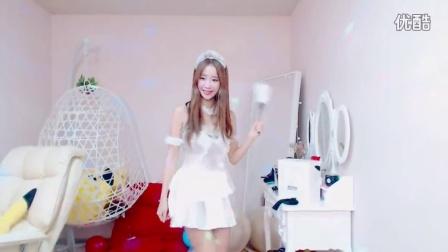 熊猫TV 8005蔡宝美2016年9月30日23时51分44秒直播间直播 录像