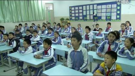 深圳市网络课堂小学体育同步课堂优秀课例(五年级体育)