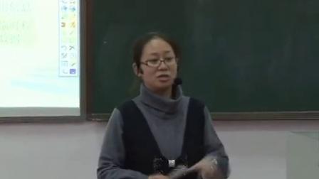 第五届电子白板大赛《计算机硬件基础之板卡及外设接口》(中图版信息技术高一,河北唐山一中:田笑征)