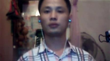 葫芦丝独奏《歌在飞》阳光清河QQ534634458