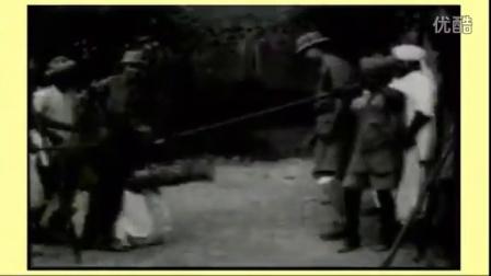 初中历史人教版九年级《亚非拉的奋起01》名师微型课 北京詹利