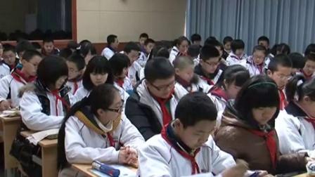 第五届电子白板大赛《牛顿第一定律》(教科版物理八年级,成都七中育才学校:王炼)