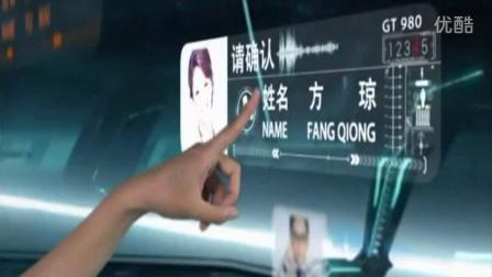 河北卫视全新节目《主播爱上广场舞》即将上线