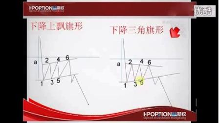 http://www.metalnews.cn/hopo/omde/arbok/rlqwhhum.html快乐二元期权基础与入门20:旗形之理论篇_标清