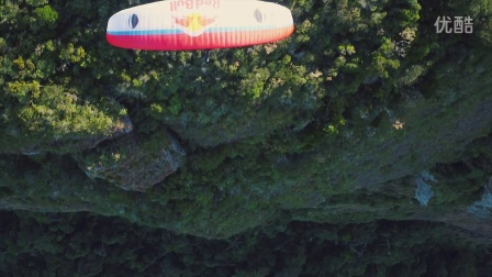Paragliding Adventure in the Skies of Madagascar BY 久久