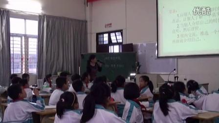 2014年儋州市首届小学语文青年教师课堂教学大赛(小学语文作文指导课)