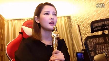 熊猫TV 184592 baby小茜2016年10月13日21时19分15秒直播间直播 录像
