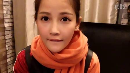 熊猫TV 184592 baby小茜2016年10月13日22时15分40秒直播间直播 录像