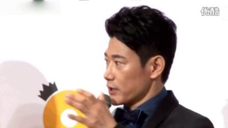 在日本节目上夸中国,坚持让女儿中国籍,他是最爱中国的日本演员
