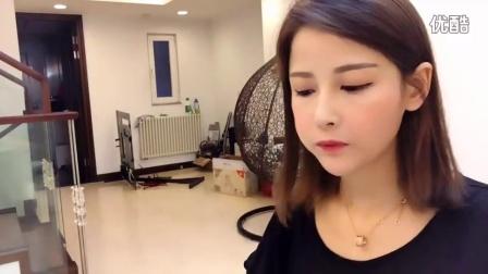 熊猫TV 184592 baby小茜2016年10月13日17时12分44秒直播间直播 录像