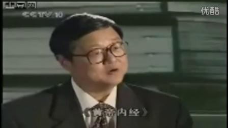 初中生物人教版七年级《调查我们身边的生物01》名师微型课 北京钱冲