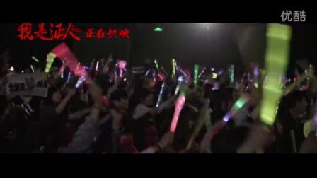 鹿晗、��淇、王青�i - �x�猴wbz0��理片qvod