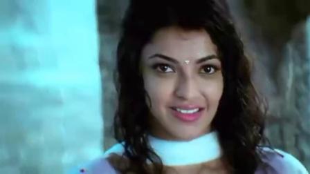 印度唯美歌舞爱情大片