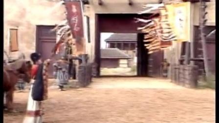 点击观看《孔子:第三集》