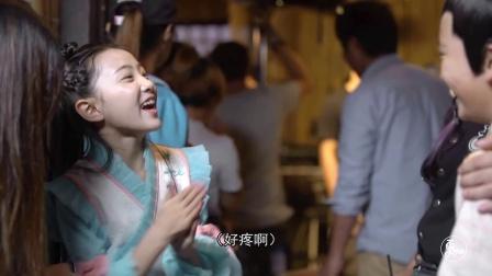 更杭州│赵雅芝之后,杭州人最爱的白娘子是这个十岁小姑娘—在线播放—优觅短视频,视频高清在线观看