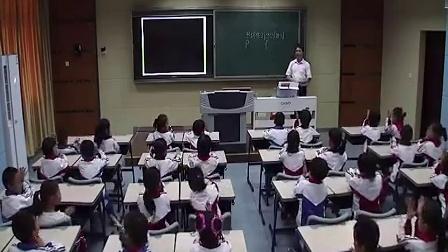 """漳平市""""一师一优课 一课一名师""""评选活动优质课展示"""