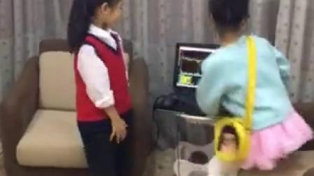 话剧^粑粑麻麻工作