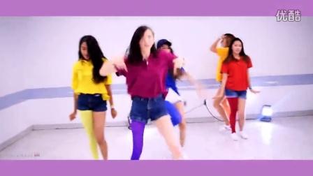 明星大咖音乐舞蹈MV合集  (542)
