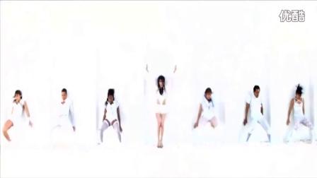 明星大咖音乐舞蹈MV合集  (756)