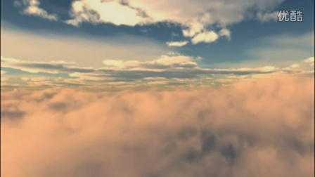 申博假网18063648805