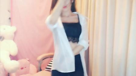 yy主播54155小猫咪20160709204656_clip美女热舞